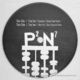 Trus'me Remixes, Pt. 3