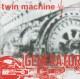 Twin Machine Generator