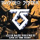 Twisted Sister Club Daze Vol.2