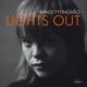 Tytingvag,Randi Lights Out