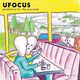 Ufocus Guidance For The Puzzled