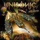 Unisonic Light Of Dawn (Boxset)