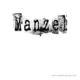 Unknown Artists Manzel 3