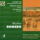 Van Nevel,E./Laurens/Currende Musique A La Cour D'Espagne