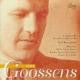 Various & Goossens,Leon Rare Goossens