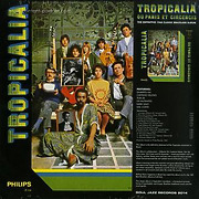 various-artists-tropicalia-ou-panis-et-circencis-reissue