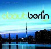 various-artists-about-berlin-vol-13-4lp