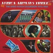 various-artists-africa-airways-03-funk-departures-72-