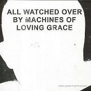various-artists-all-watched-over-by-machines-of-loving-g
