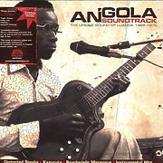 various-artists-angola-soundtrack-2lp