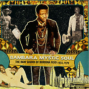 various-artists-bambara-mystic-soul