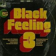various-artists-black-feeling-vol-3