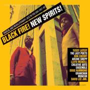 various-artists-black-fire-new-spirits