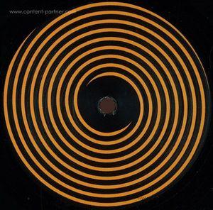 Various Artists - Bloom Series Vol. 2 (Vinyl Only) (tulipe)