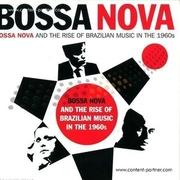 various-artists-bossa-nova-vol-2