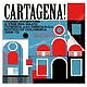 Various Artists - Cartagena!Curro Fuentes & The Big B (2LP