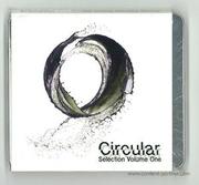 various-artists-circular-collection-vol-1