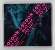 various-artists-cocoon-ibiza-mixed-by-dana-ruh-tini