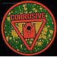 Various Artists Corrosive 006