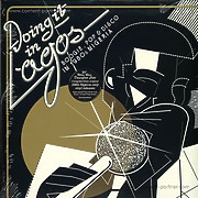 various-artists-doing-it-in-lagos-180g-3lp7mp3