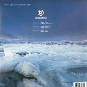 Various Artists - Dream Thief, Vol. 5