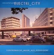 various-artists-electricity-2-ltd-deluxe-2lp-gatefol