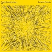 various-artists-future-sounds-of-jazz-vol-13-4lp