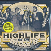 various-artists-highlife-on-the-move-3lp-7