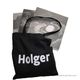 Various Artists Holger 01, Holger 02, Holger 03