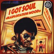 various-artists-i-got-soul-blaxploitation-mood-lpmp3