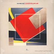 various-artists-jean-claude-you-need-this-a-journey-into-deep-jazz