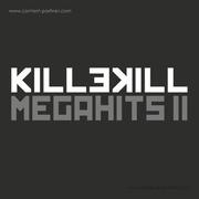 various-artists-killekill-megahits-ii-3x12inch