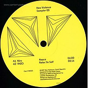 various-artists-neo-violence-sampler-03
