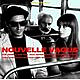 Various Artists Nouvelle Vague