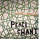 Various Artists Peace Chant Vol. 1 - LP2 (LP + MP3)