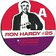 Various Artists Rdy 25 (Ron Hardy Edits)