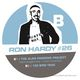 Various Artists Rdy 26 (Ron Hardy Edits)