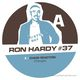 Various Artists Rdy 37 (Ron Hardy Edits)