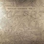 various-artists-reggae-goodies-vol1