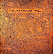 various-artists-reggae-goodies-vol2