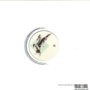 Various Artists - Sales Oblack Pack 006 / 007 / 009 (oblack)