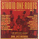 Various Artists Studio One Roots Vol. 3