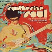 various-artists-synthesise-the-soul-astro-atlantic-hypn