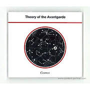 various-artists-theory-of-the-avantgarde-cosmos