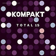 various-artists-total-15