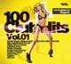 Various 100 Club Hits Vol.1