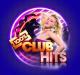 Various 100 Percent Club Hits