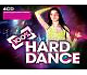 Various 100 Percent Hard Dance
