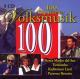 Various 100 Top Hits der Volksmusik