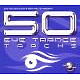 Various 50 Eye-Trance Tracks